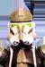 III-59 Commander Gree