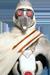 III-60 Grievous Bodyguard