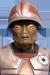 III-63 Neimoidian Commander