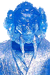 III-66 Plo Koon (Hologramm)