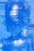 III-67 Aayla Secura (Hologram)