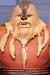 III-68 Wookie Heavy Gunner