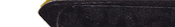 T30AC Basisfiguren
