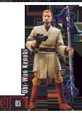 30-05 Obi-Wan Knobi