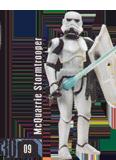 30-09 McQuarrie Stormtrooper