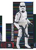 30-20 Stormtrooper