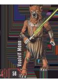 30-58 Voolvif Monn (Jedi Master)