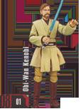 08-01 Obi-Wan Kenobi