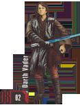 08-02 Darth Vader