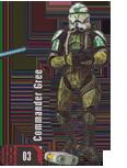 08-03 Commander Gree
