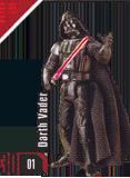 30-01 Darth Vader