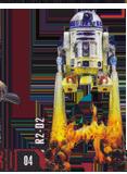 30-04 R2-D2
