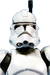 Clone Trooper ROTS