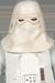 Snowtrooper T30AC Vintage
