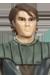No.1 Anakin Skywalker