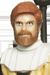 No. 2 Obi-Wan Kenobi