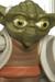 No.3 Yoda