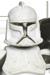 No.5 Clone Trooper
