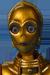 No.16 C-3PO