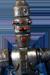 No.18 IG-86 (Assassin Droid)