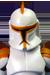 No.19 Clone Trooper (212th Attack Battalion)