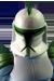 No.26 Clone Trooper (41th Elite Corps)