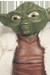 CW14 Yoda