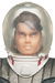 CW21 Anakin Skywalker (Space Suit)