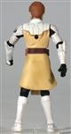 Obi-Wan Kenobi CW02 TCW