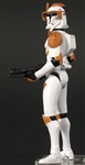Commander Cody CW03 TCW