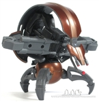 Destroyer Droid CW04 TCW