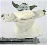 Yoda CW05 TCW