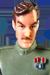 CW07 Admiral Yularen