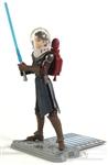 Anakin Skywalker CW07 TCW