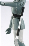 Mandalorian Police Officer CW09 TCW