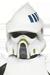 CW10 ARF Trooper