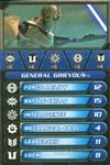 General Grievous CW10 TCW