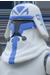 CW12 Captain Rex (Cold Assault Gear)
