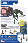 Super Battle Droid CW16 TCW