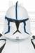 CW20 Clone Trooper Denal