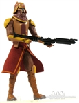 Flamethrower Clone Trooper CW26 TCW