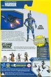 Mandalorian Warrior CW29 TCW