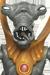 CW34 Undead Geonosian