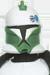CW35 Clone Trooper Draa