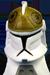 VC13 Anakin Skywalker