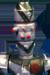 CW37 Ziro's Assassin Droid