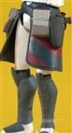 Clone Commander Colt CW52 TCW