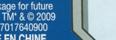 CW60 Kit Fisto