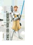 CW02 Obi-Wan Kenobi