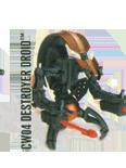 CW04 Destroyer Droid